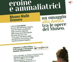 Museo Malle