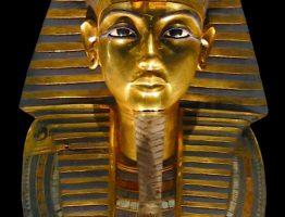 Egitto a Viterbo